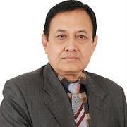Kedar Shakya