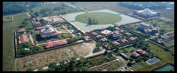 greater-lumbini