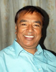 kavitaram-shrestha