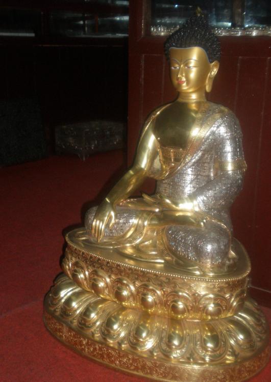 Buddha_Heg2