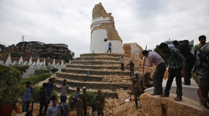 nepal-earthquake759
